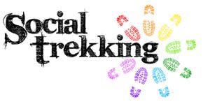 20-21 Febbraio 2016: Social Trekking a Roma